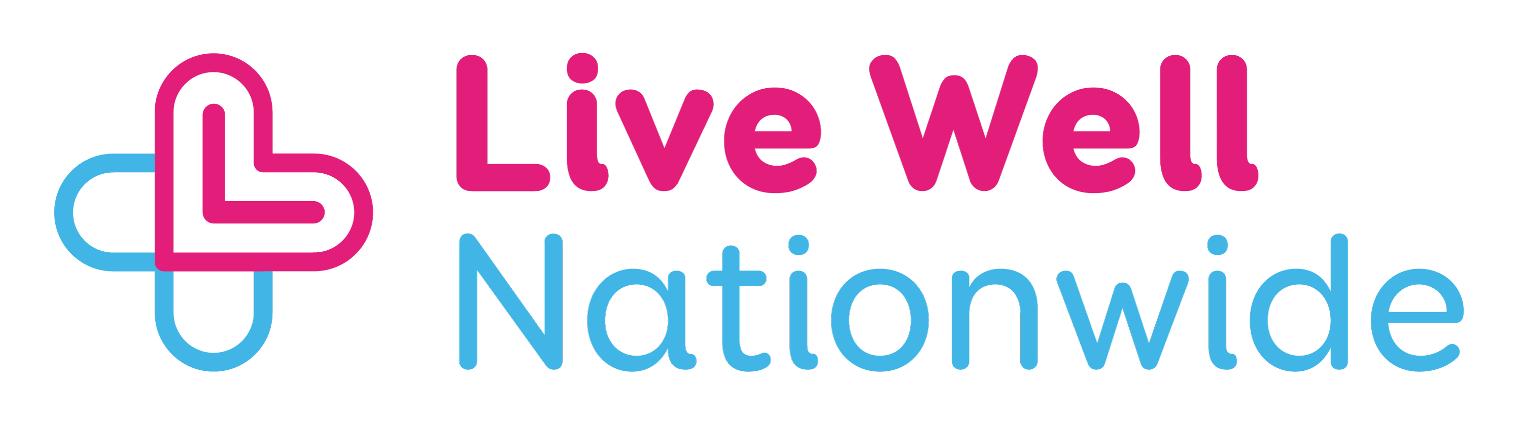 Live-Well-Nationwide-Logo
