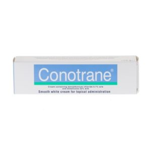 Conotrane Cream