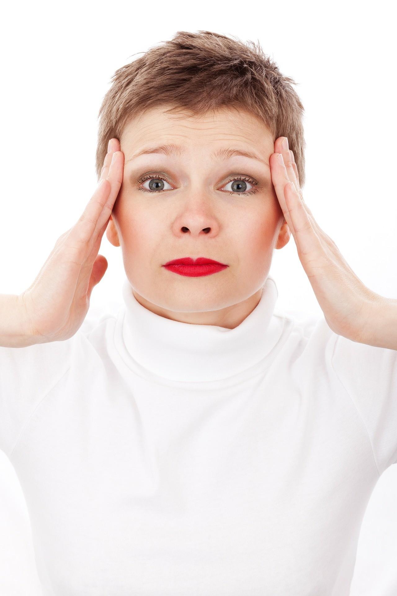 Headache & Painrelief