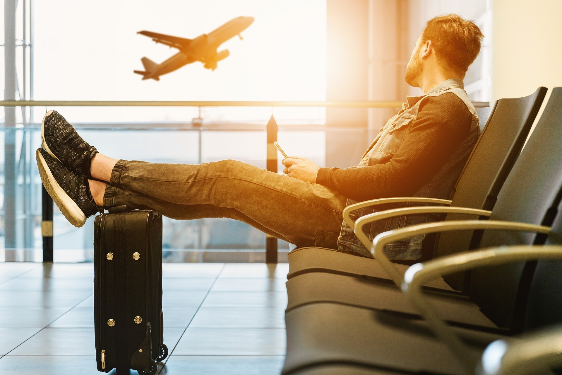 Travel Medicines