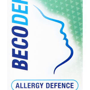 Becodence Nasal Spray 20ml