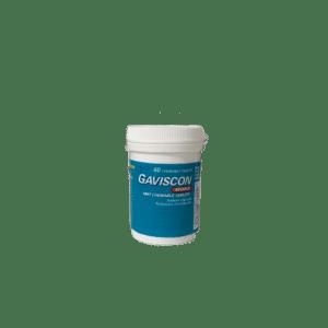 Gaviscon Advance Peppermint Chewable tablets 60