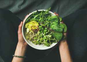 Vegan Vitamins: A Guide on What to Take