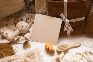 baby starter box