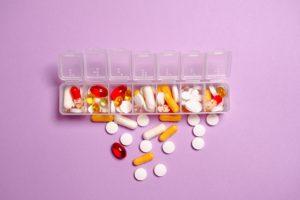 medicine for travel